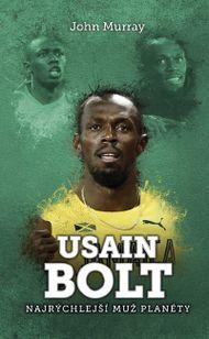 Usain Bolt: najrýchlejší muž planéty