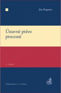 Ústavné právo procesné