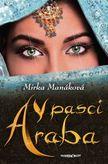 V pasci Araba