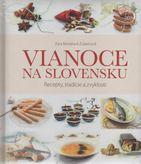 Vianoce na Slovenku