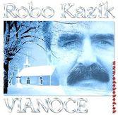 Vianoce Robo Kazík CD
