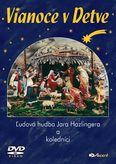 Vianoce v Detve DVD