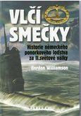 Vlčí smečky - Historie ponorkového lodstva za II. světové války