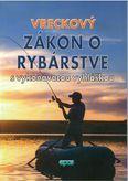 Vreckový zákon o rybárstve s vykonávacou vyhláškou