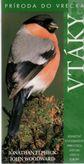 Vtáky príroda do vrecka