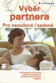 Výběr partnera - Pro nezadané i zadané
