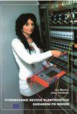 Vykonávanie revízie elektrických zariadení po novom