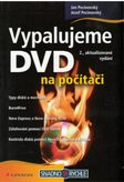 Vypalujeme DVD na počítači