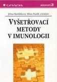 Vyšetřovací metody v imunologii