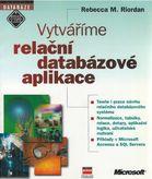 Vytváříme relační databázové aplikace