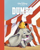 Walt Disney Classics - Dumbo