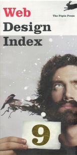 Web Design Index 9 + CD