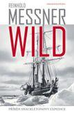 Wild - Příběh Shackletonovy expedice