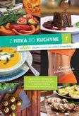 Z fitka do kuchyne 1 - alebo Čo jesť (nielen) po cvičení a nepribrať