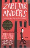 Zabijak Anders
