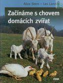 Začínáme s chovem domácích zvířat
