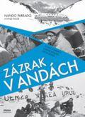 Zázrak v Andách: 72 dní na ledovci a moje dlouhá cesta domů