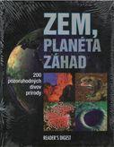 Zem, planeta záhad