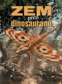 Zem pred dinosaurami