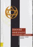Židovské osvícenství mezi Cordóbou a Berlínem 1-2 zv.