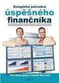 Kompletní průvodce úspěšného finančníka