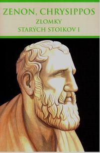 Zlomky starých stoikov I