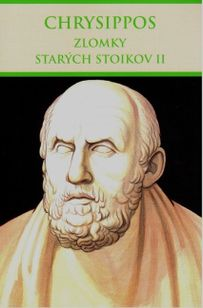 Zlomky starých stoikov II