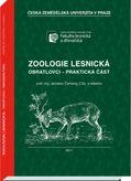 Zoologie lesnická - obratlovci - praktická část