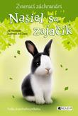 Zvierací záchranári – Našiel sa zajačik